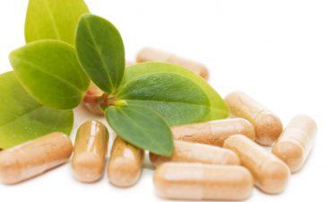 vitamine-dti
