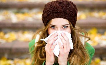 autunno-rafforzare-sistema-immunitario