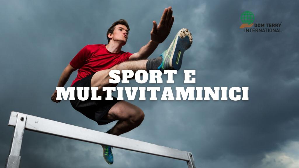 sport e multivitaminici. - DomTerry (3)